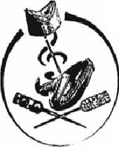 udruzenje-cuvara-srpske-tradicije